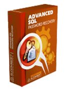 Elcomsoft Advanced Im Password Recovery 3.7 buy with discount and